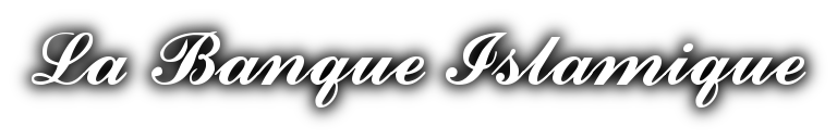 Labanque-Islamique